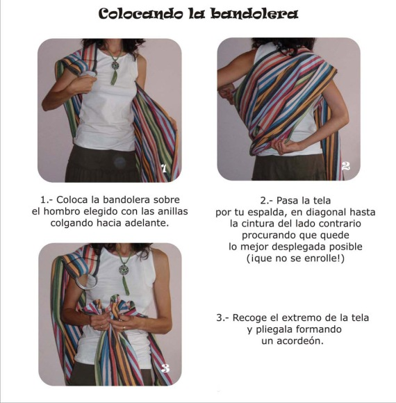 aaa web instrucciones 1