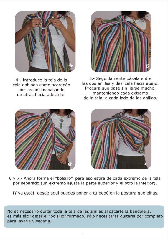web instrucciones 2